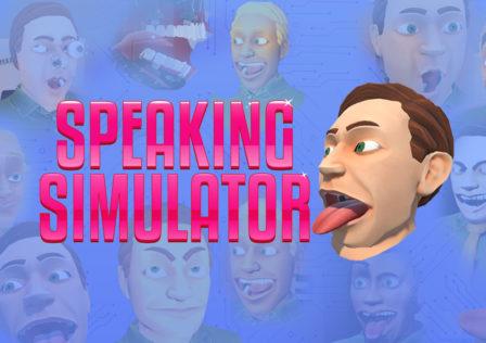 speaking-simulator-switch-hero