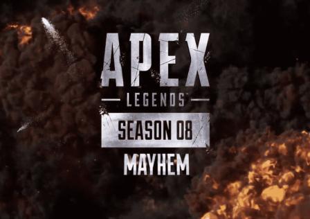 Apex-Season-8