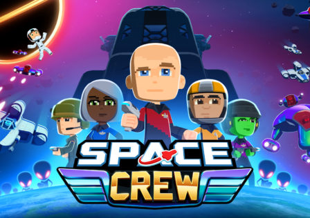 H2x1_NSwitchDS_SpaceCrew