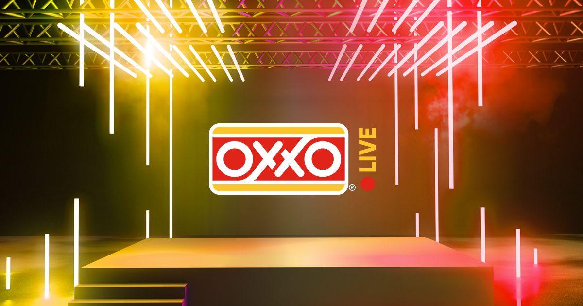 OXXOSTAGE_d6b2b4616b