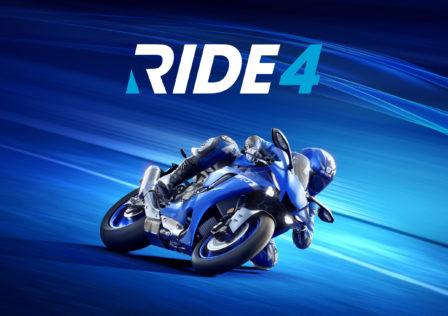 Ride4-share