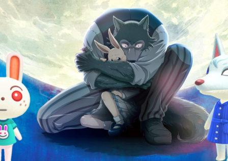 beastars-anime-netflix-1892285 (1)