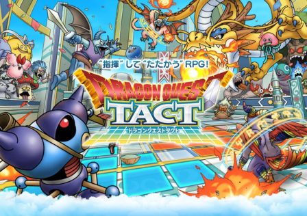 dragon-quest-tact-2196923