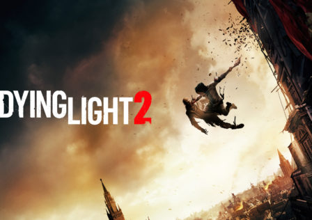 dying-light-2-gx