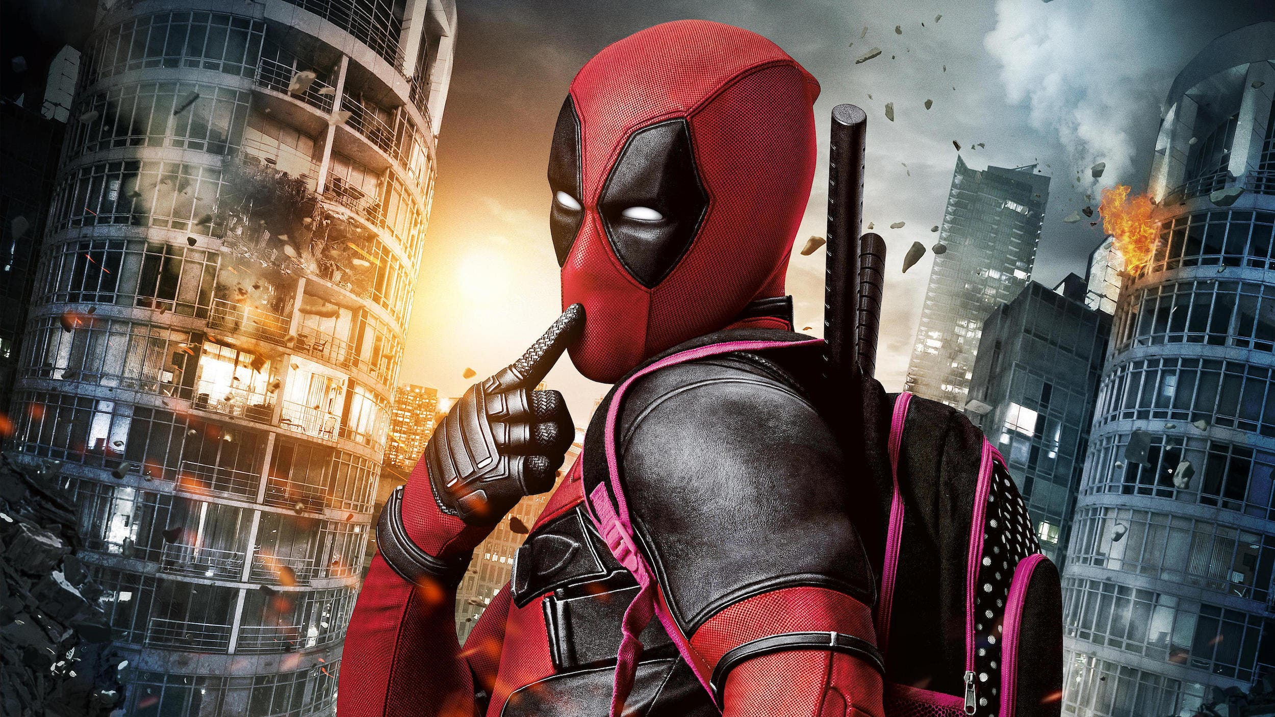 hipertextual-deadpool-haria-su-debut-ucm-doctor-strange-in-the-multiverse-of-madness-2019096114