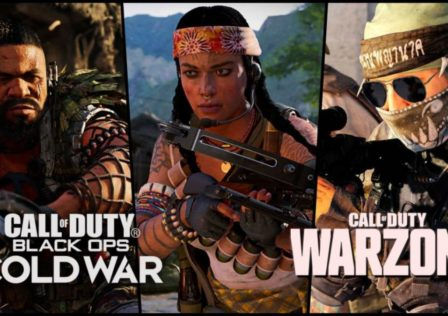 1613675970_CoD-Black-Ops-Cold-War-and-Warzone-All-Season-2-1200×675
