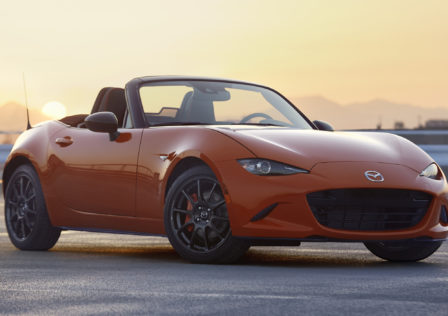 2019-mazda-mx-5-miata-30th-anniversary-edition-1