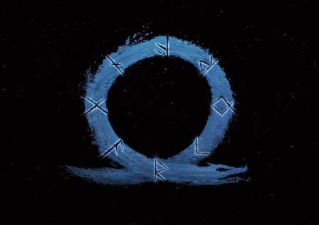 3769352-god_of_war_ragnarok_logo_1