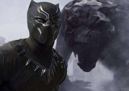 Black-Panther-banda