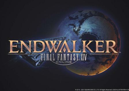 Final-Fantasy-XIV-Online-Endwalker-Square-Enix-GamersRD