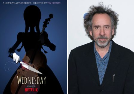 Wednesday-Netflix-Series-