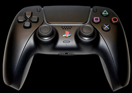 black-ps5-controller-1024×576