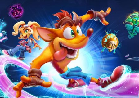 crash-bandicoot-4-its-about-time-2085957