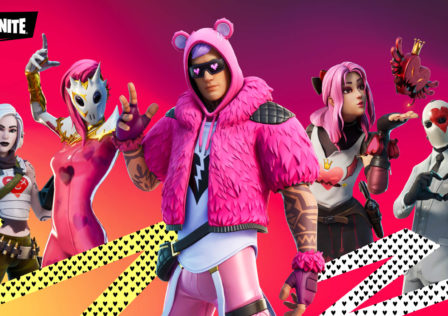 fortnite-hearts-wild-valentines-items-1920×1080-b730c5948134