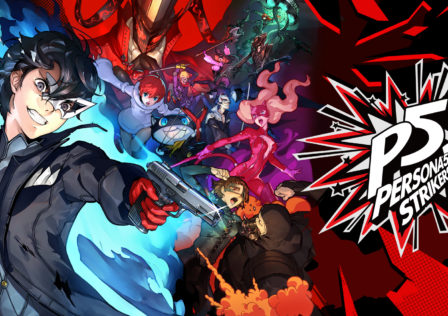 H2x1_NSwitch_Persona5Strikers